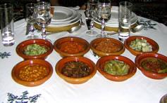 moroccan-salads.jpg
