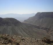 valley-amellago