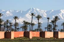 Authenic-Morocco