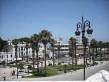 Tangier_Chefchaouen 2