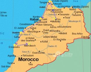 from-fes-north-south-morocco-map