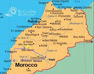 from-marrakech-magic-of-south-tour-map