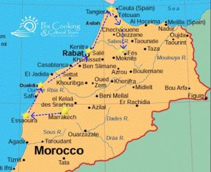 from-marrakech-south-north-tour-map