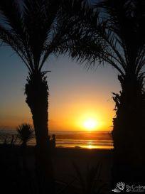 morocco-agadir-sunset