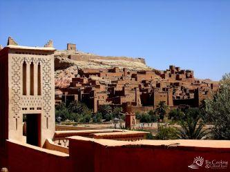 morocco-ait-ben-haddou-kasbah 1