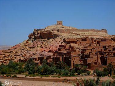morocco-ait-ben-haddou