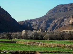 morocco-amellago-fields-kasbah