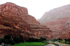 morocco-amellago-gorge