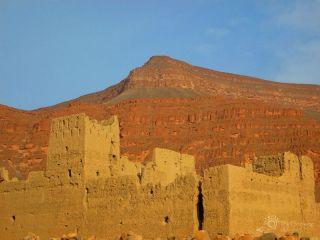 morocco-amellago-kasbah