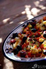 morocco-atlas-salad