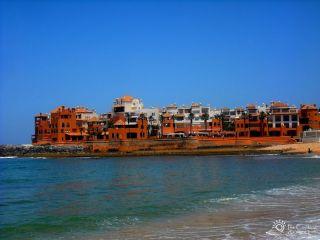 morocco-beach-bousnika