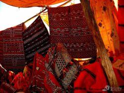 morocco-berber-carpet-market
