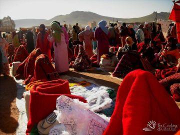 morocco-berber-carpet-souk