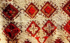 morocco-berber-carpet