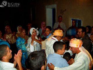 morocco-berber-familiy