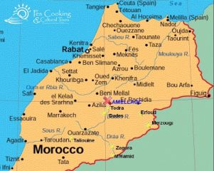 morocco-berber-retreats-map