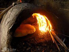 morocco-bread