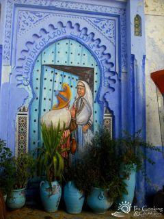 morocco-chefchaouen-blue-door