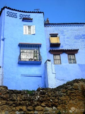 morocco-chefchaouen-blue-house