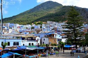 morocco-chefchaouen-rif-mountains