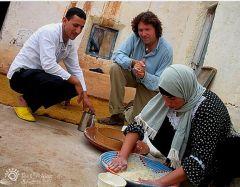 morocco-couscous-berber-village