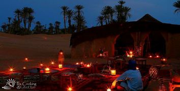 morocco-desert-camp