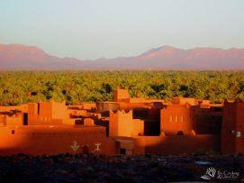 morocco-draa-valley-kashah