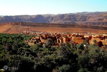 morocco-draa-valley