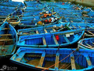 morocco-essaouira-boats