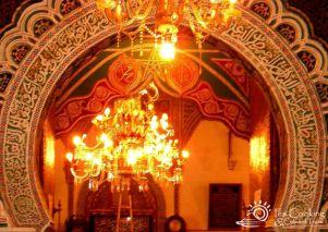 morocco-fes-arch