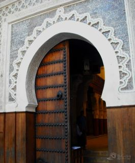 Fes, Morocco Tour - Morocco's Imperial Cities (Fes to Marrakech)