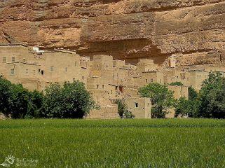 morocco-imiter