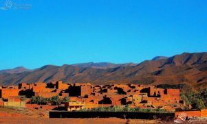 morocco-kasbah-south