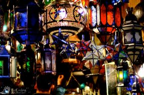 morocco-lights