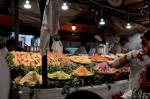 morocco-marrakech-food