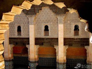 morocco-marrakech-kornic-school