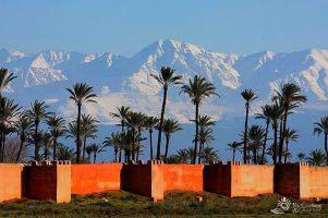 morocco-marrakech-skyline