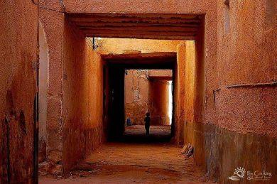 morocco-medina-alley