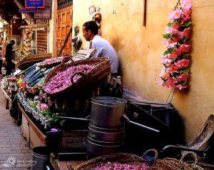 morocco-medina-souk