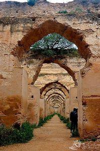 morocco-meknes