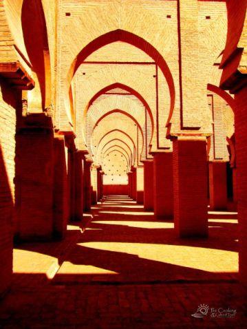 morocco-mosque