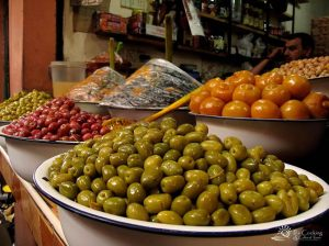 morocco-olive-souk