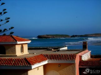 Morocco Top 5  Sites - Tours of Morocco - Coastal Morocco, Essaouira, Safi, oualidia, El Jadida