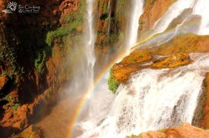 morocco-ouzoud-waterfalls1