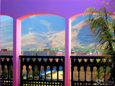 morocco-saffron-house-taliouine