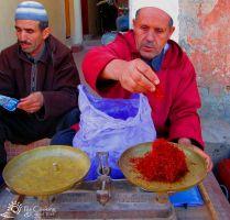 morocco-saffron-market-taliouine