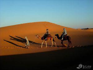 morocco-sahara-desert-camel-trek