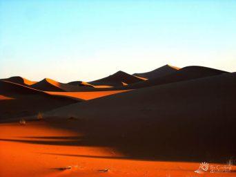 Fes, Morocco Tour - Sahara Desert Morocco