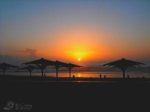 morocco-sunset-agadir