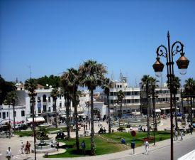 morocco-tangier